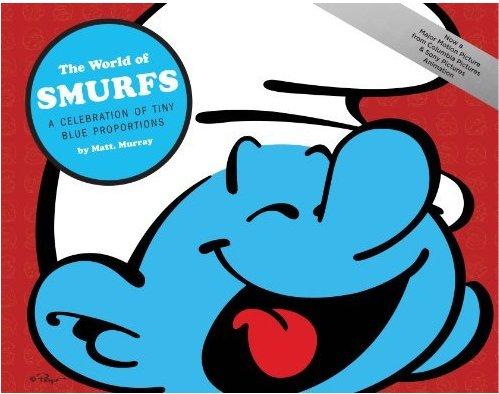 File:The World Of Smurfs.jpg