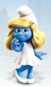 File:Be Smurfette'd.png