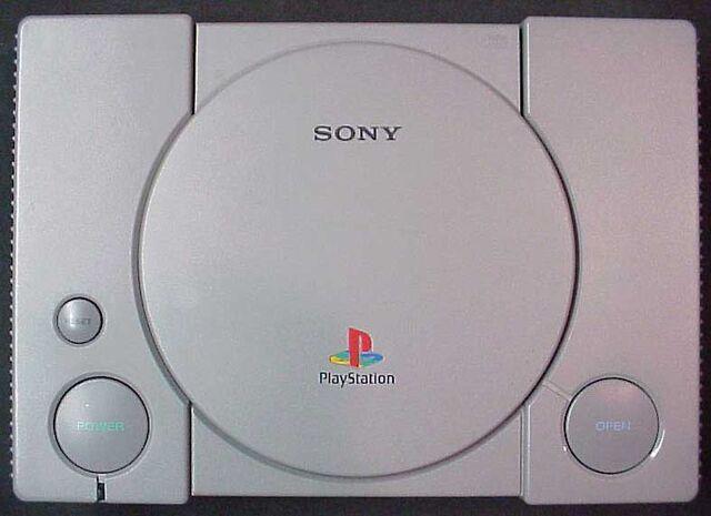 File:Sony Playstation.jpg