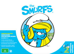Smurfs Ultimate Collection 2