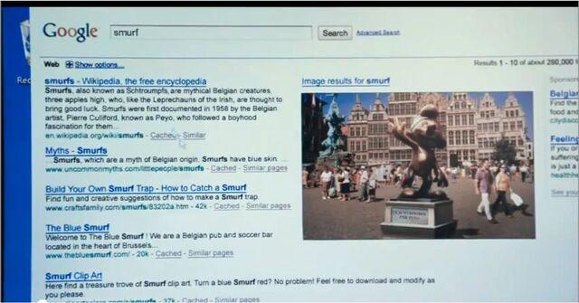 File:Google Search Page.jpg