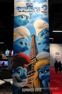 Licensing Expo 2013 16
