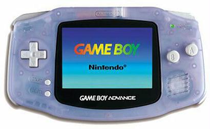 File:Game Boy Advance.jpg