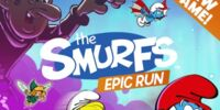 The Smurfs Epic Run