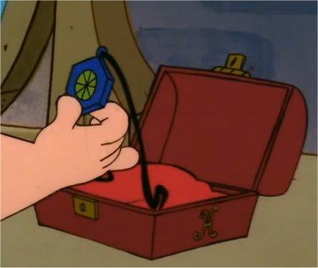 File:Hogatha's Magic Locket.jpg