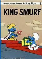 File:Smurf King.jpg
