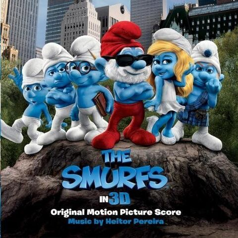 File:Smurfs Movie Soundtrack.jpg