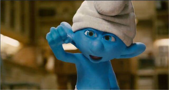 File:All For Smurf.jpg