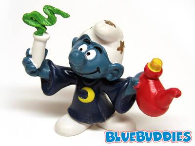 File:20116 Alchemist Smurf.jpg