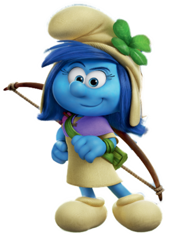 Файл:Smurfstorm Movie 2017 3.png