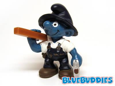 File:20471 Carpenter Smurf.jpg