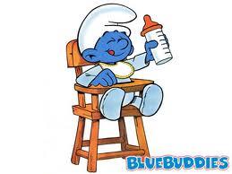 File:Smurf Baby.jpg