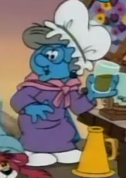 File:Nanny in the Morning.png
