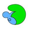 Jagger Head Logo