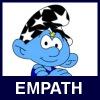 Empath Icon