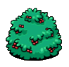 File:SmurfberryBush.png