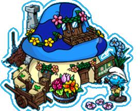 File:Gardener Smurf Hut.png