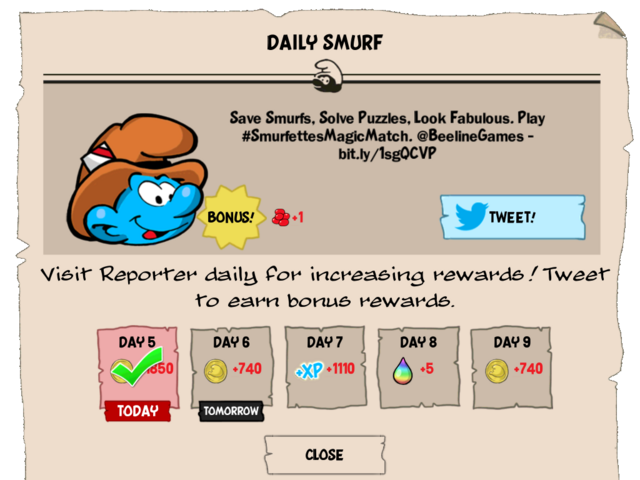 File:Reporter's Daily Reward.png