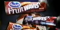 Ocean Spray Fruit Waves