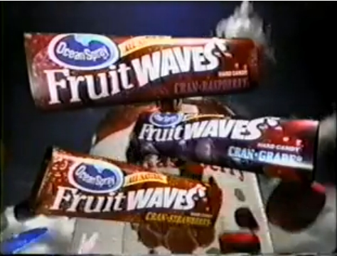 File:Ocean Spray Fruit Waves candy.jpg