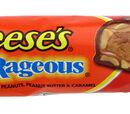NutRageous