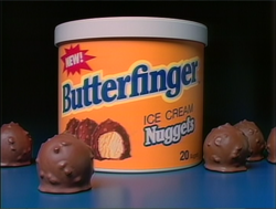 File:Butterfinger Ice Cream Nuggets.png