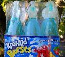 Kool-Aid Bursts