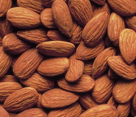 File:Almonds.jpg
