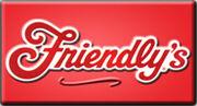 FriendlysLogo