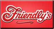 File:FriendlysLogo.jpg