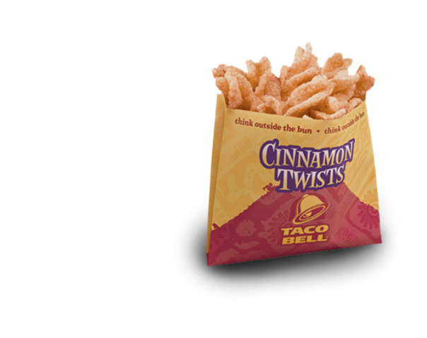 File:Taco Bell Cinnamon Twists.png