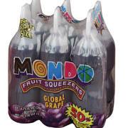 File:Mondo grape.jpg