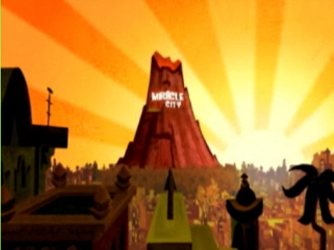 File:Miracle City.png