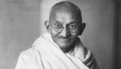 GhandhiList