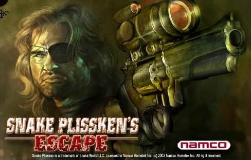 File:SnakePlissken'sEscape.jpg