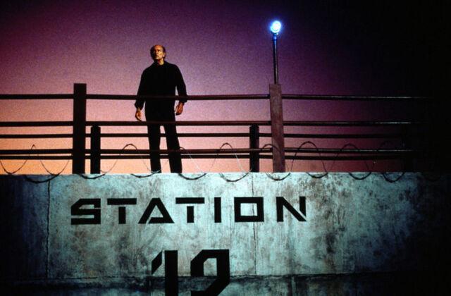 File:Station19.jpg