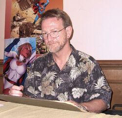 MichaelGolden