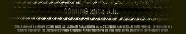 File:2005AD.jpg