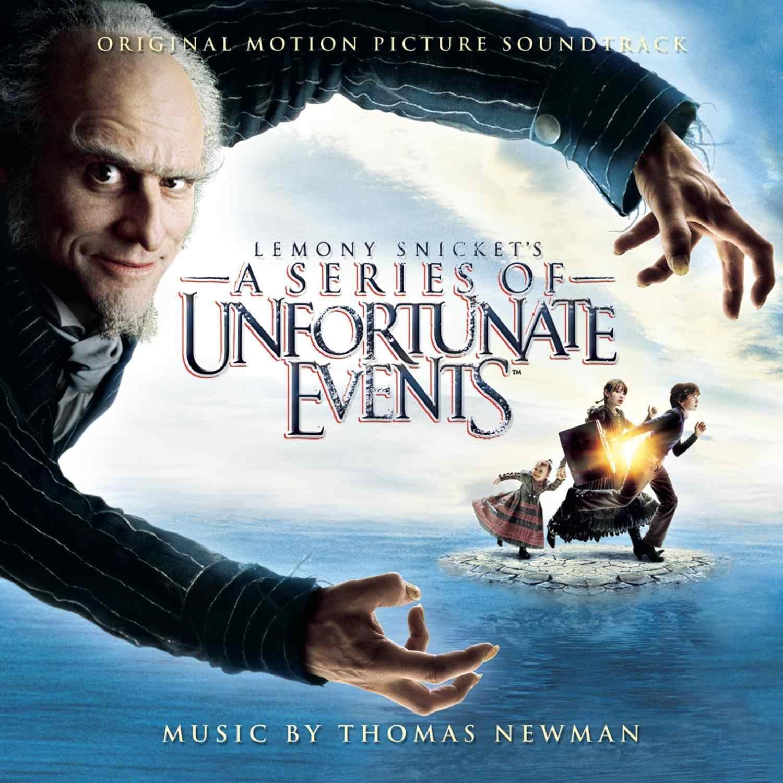 File:Movie Soundtrack.jpg