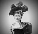 Eleanora Poe