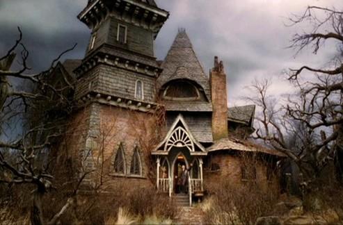 File:Casa do Conde Olaf - externa.jpg