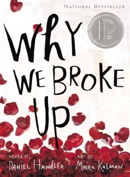 File:Why We Broke Up.jpg