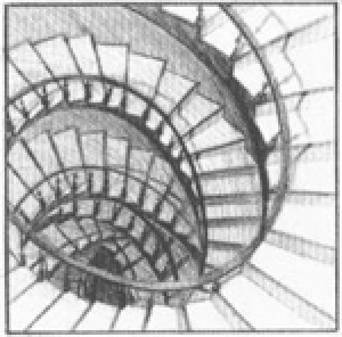 File:SpiralStairs.png