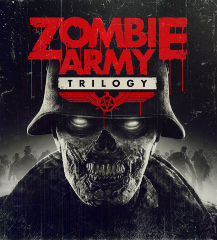 File:Zombie Army Trilogy.png
