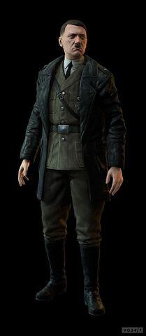 File:Hitler render.jpg