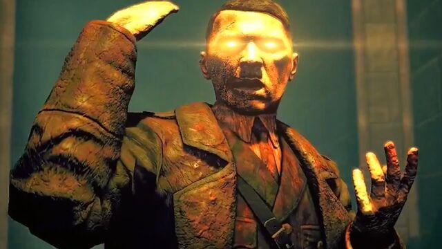 File:Hitler zombie.jpg