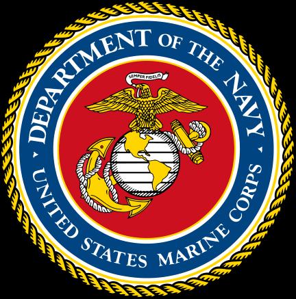File:USMC.png