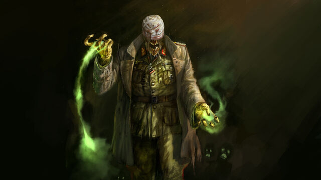 File:Sniper Elite Nazi Zombie Army 2 Artwork 9.jpg