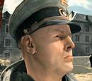 Hans von Eisenberg