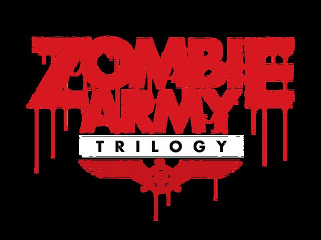 File:Zombie-Army-Trilogy Logo-0.png